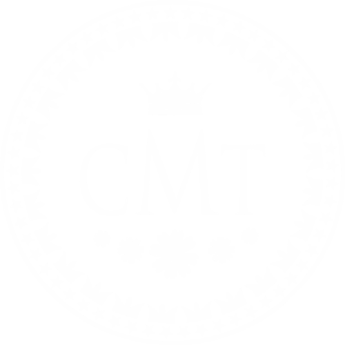 Conacul Maria Theresa
